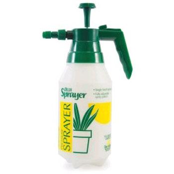 Delta Sprayer