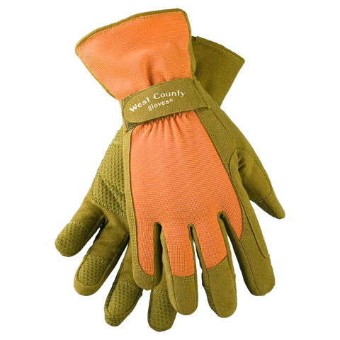 West County Classic Gloves