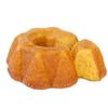 Tortuga Pineapple Rum Cake