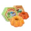Tortuga Kit 16oz FLORIDA Orange and 16oz FLORIDA Key Lime