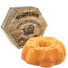 Tortuga 32oz Kentucky Bourbon Butter Cake