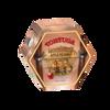 Tortuga Moonshine Apple Pie Cake (16oz)