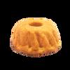 Tortuga Hawaiian Styled Pineapple Rum Cake