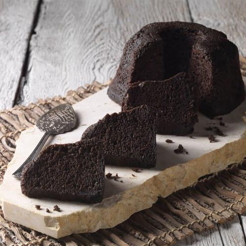 Tortuga Rum Cakes Chocolate Cake