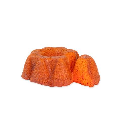Florida Orange Rum Cake