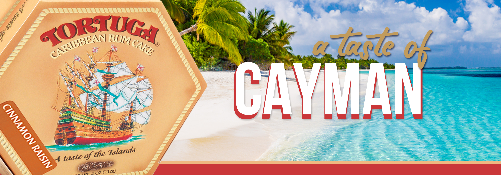 banner-islands-cayman-islands.png
