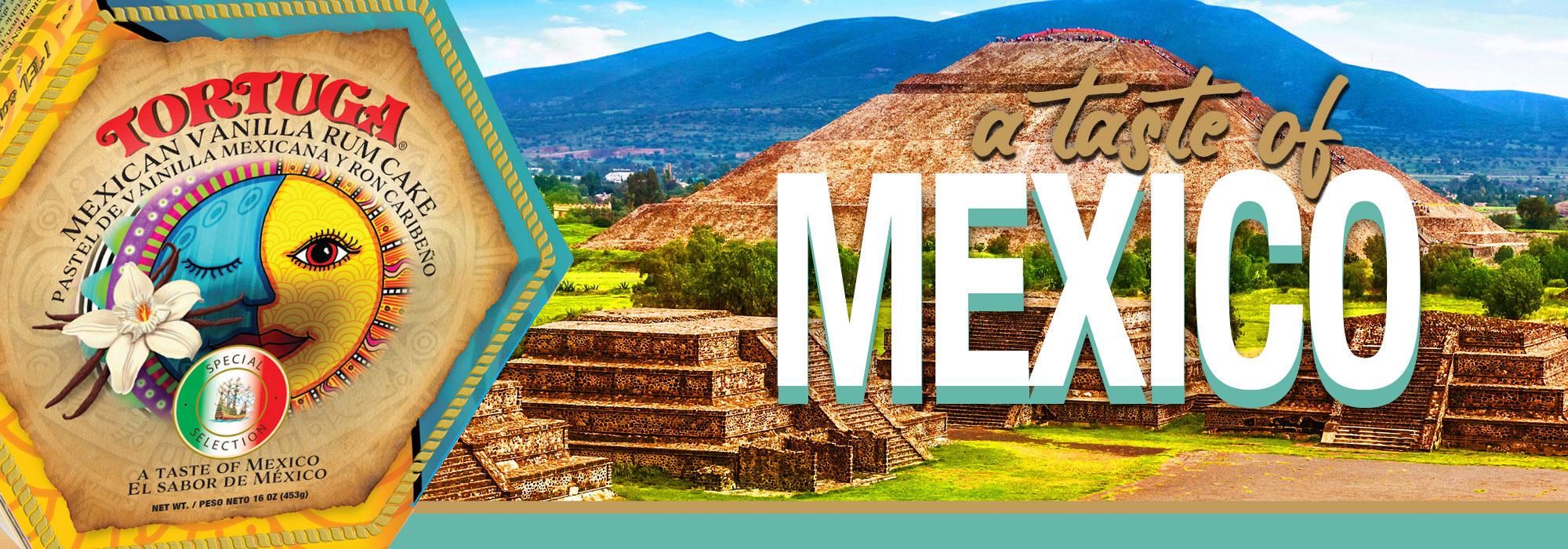 banner-mexico-1a.jpg