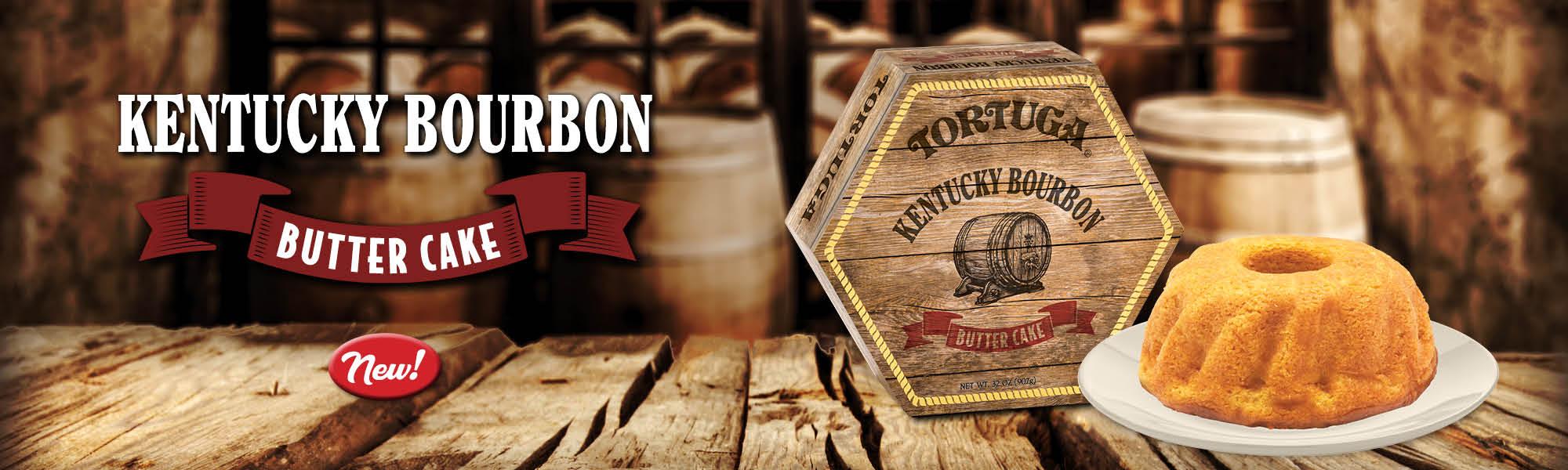 bourbon-2000x600.jpg