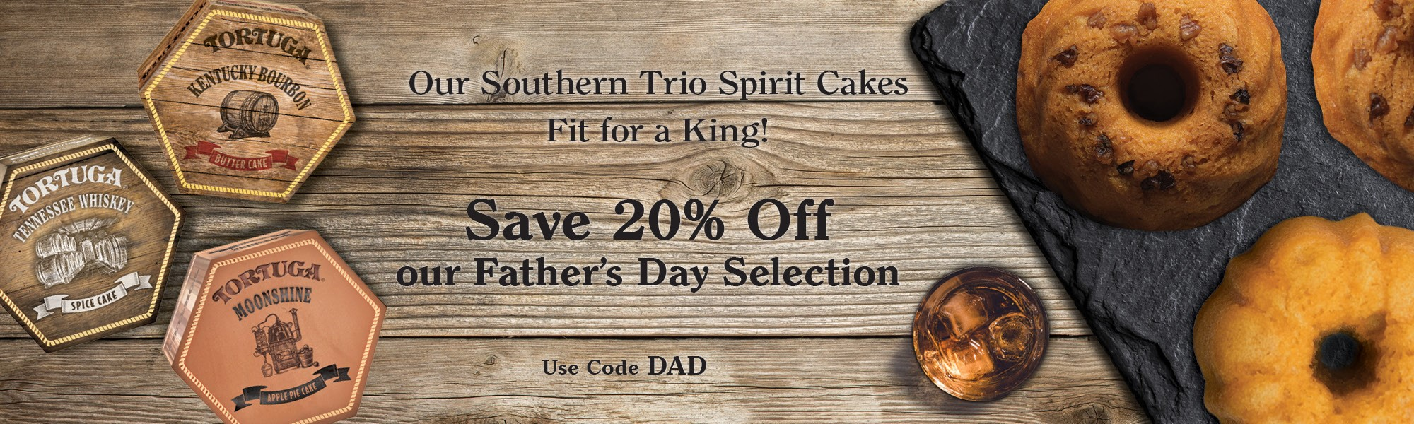 category-page-fathers-day.jpg