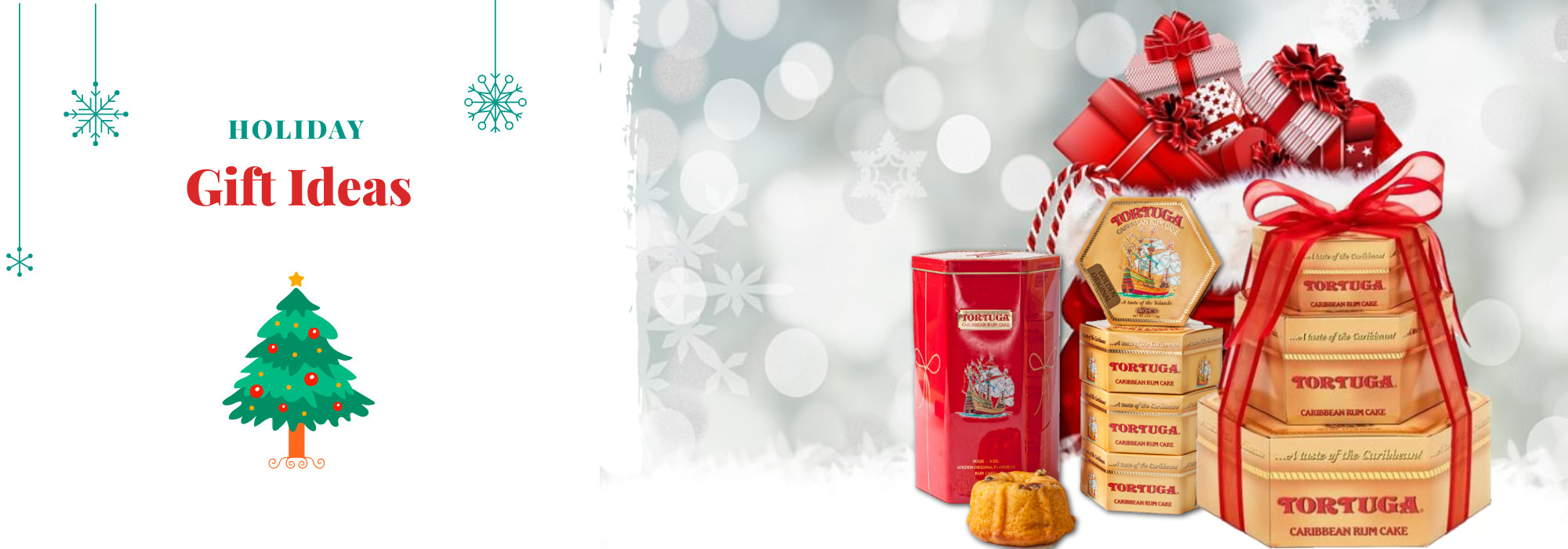 christmas-gift-ideas-landing-page-banner.jpg