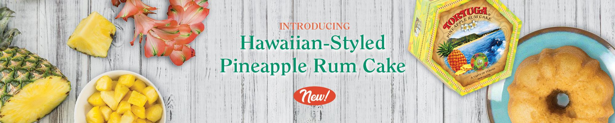 hawaiipineapple-2000x400-category-page.jpg