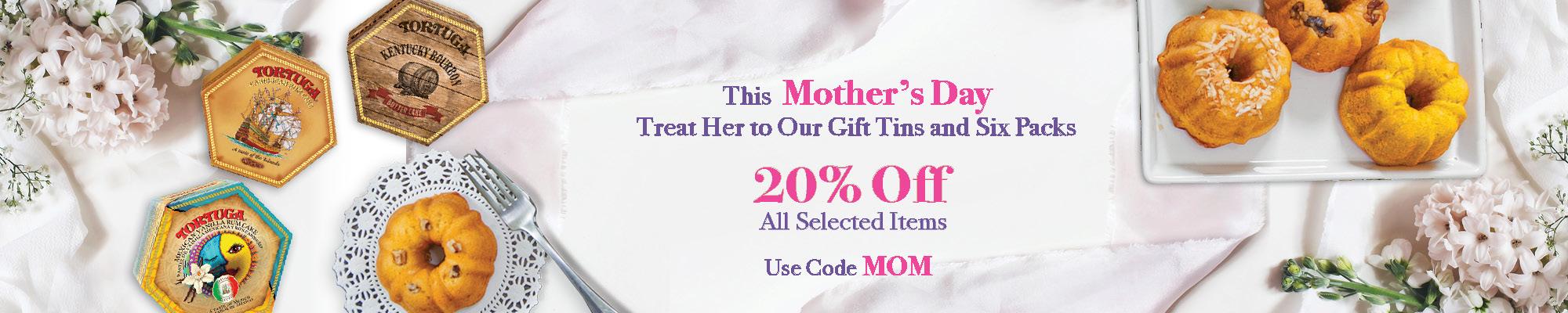 mothersday-2000x400-header.jpg