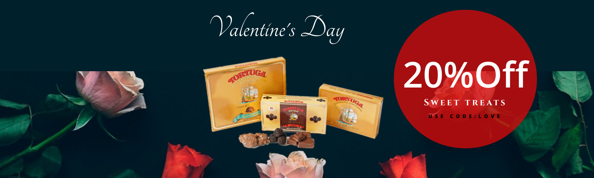 valentines-day-chocolate-treats-20-off-category-page-image.jpg