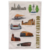 Town Towels