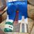 Blackpool Tower Tea Towel