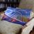 Manchester - Merchants Bridge tea towel