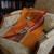 Forth Bridge tea towel