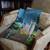 Sussex - Arundel Castle tea towel