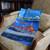 Scotland - Dunoon Pier tea towel