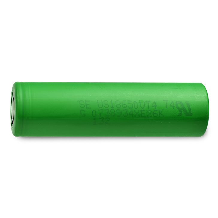 Sony | Murata VT4 18650 2100mAh 22A Battery