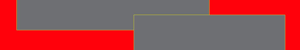 categorypage-banner-v2.jpg