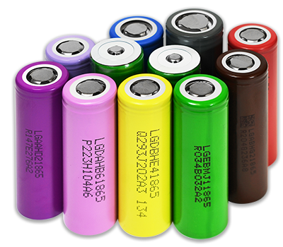 lgchembrand-batteries.png