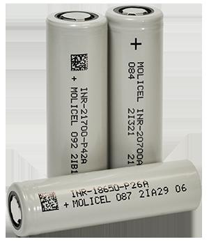 molicel-batteries.png