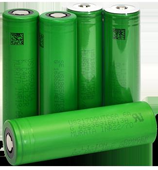 murata-batteries.png