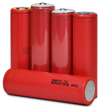 sanyo-liion-batteries.png