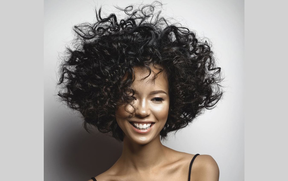 Goodbye To Flat, Limp Hair: How To Increase Volume, Fullness