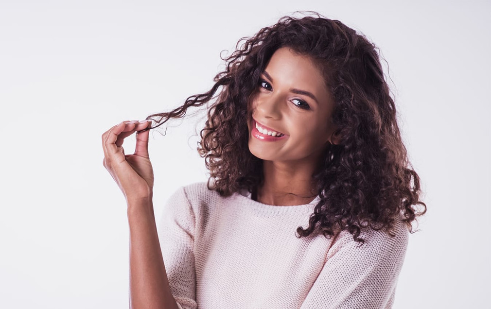 How Can I Increase Moisture: 3 Tips & Products to Instantly Improve Dry Hair