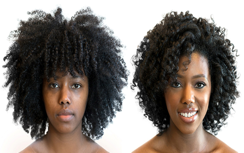 Use These 9 Steps to Achieve Your Best Flexi Rod Set Ever