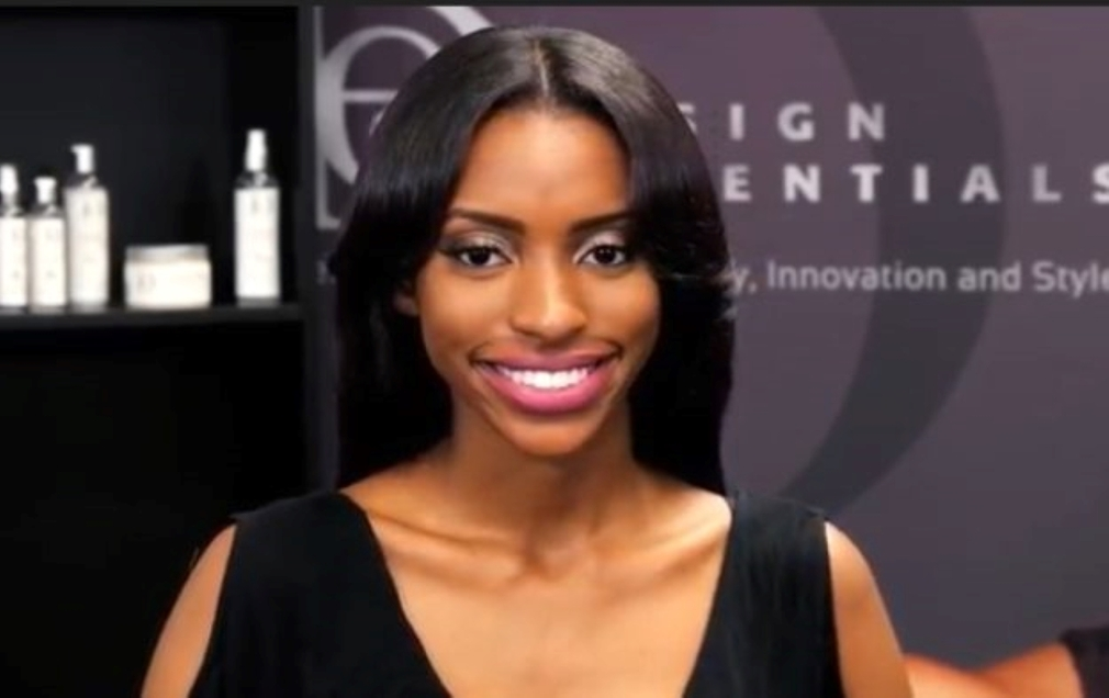 The Truth About Relaxers: Can Relaxed Hair Really Be Healthy?