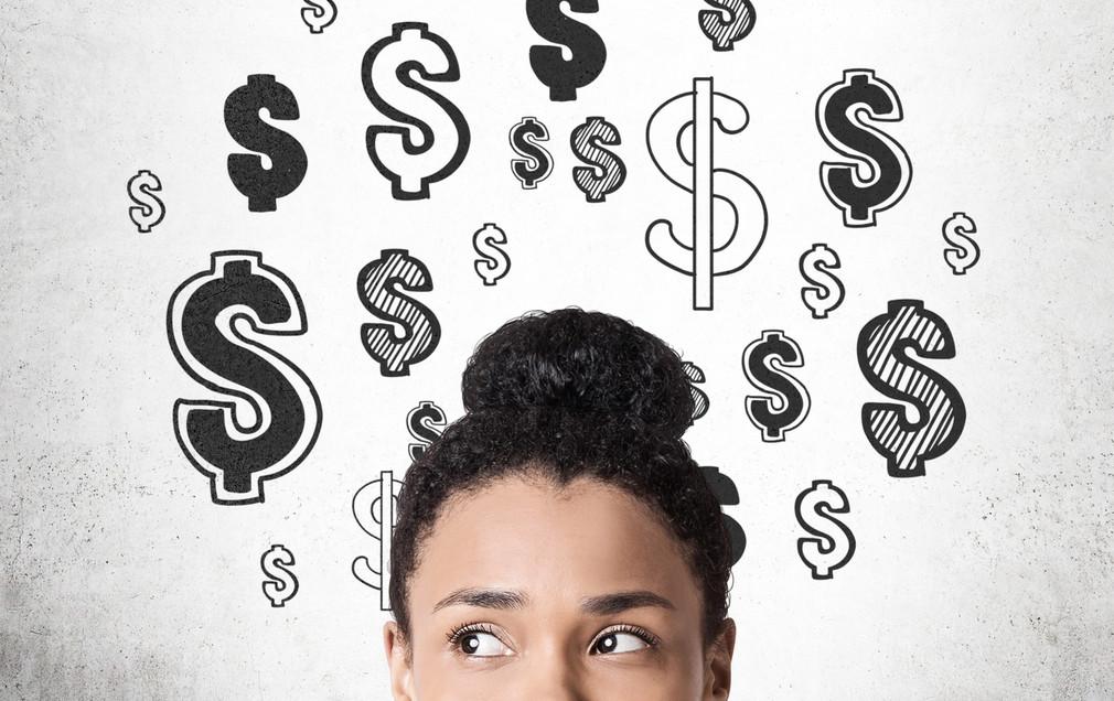 DE PRO: Should I Raise My Prices?