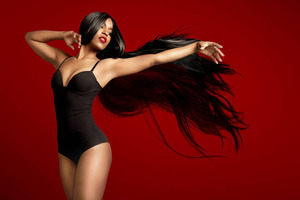 How to Preserve Your Wigs, Weaves, and Extensions at Home