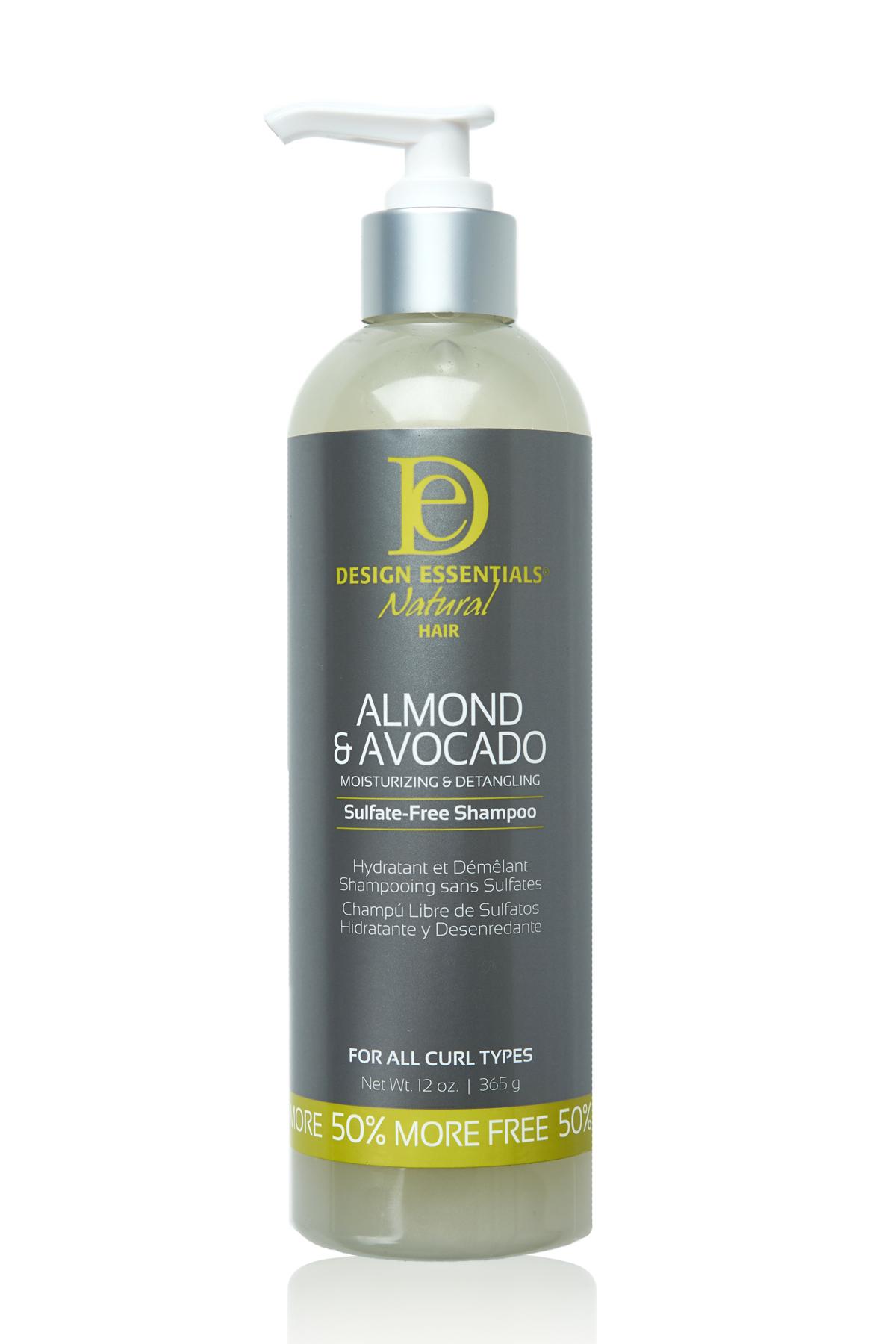 aa-shampoo-12oz-front.jpg