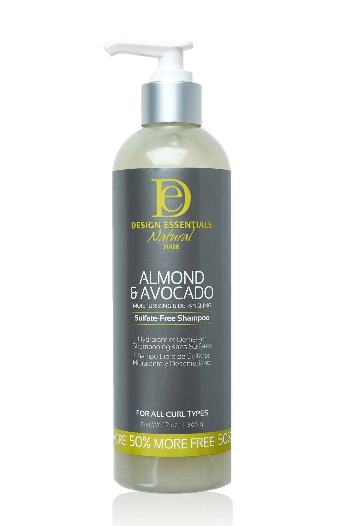 aa-sulfate-free-shampoo-12oz-front.jpg