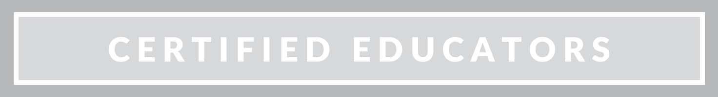 certified-educators-banner.jpg