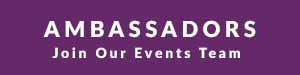 Ambassadors: Join Our Events Team