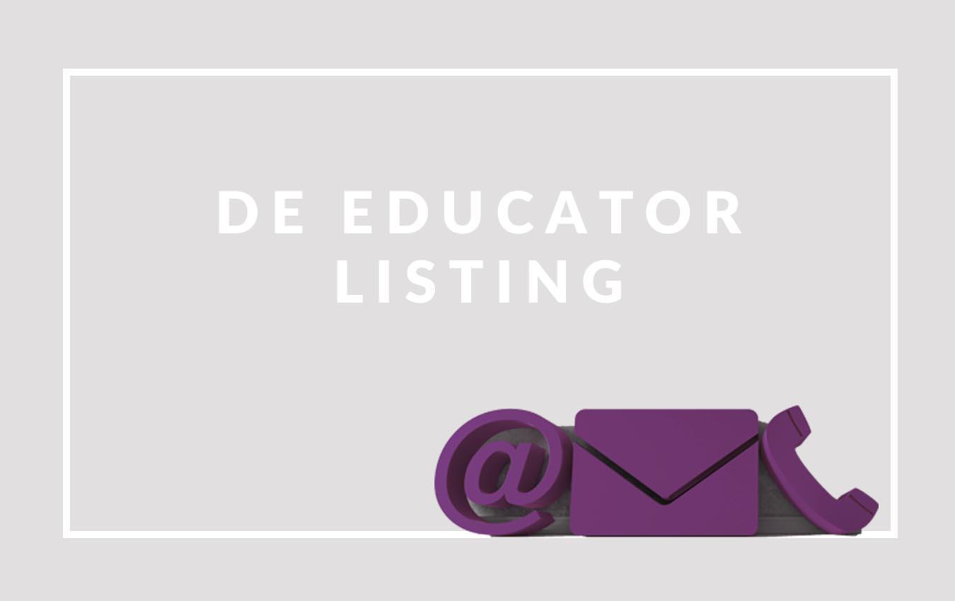 de-educator-listing.