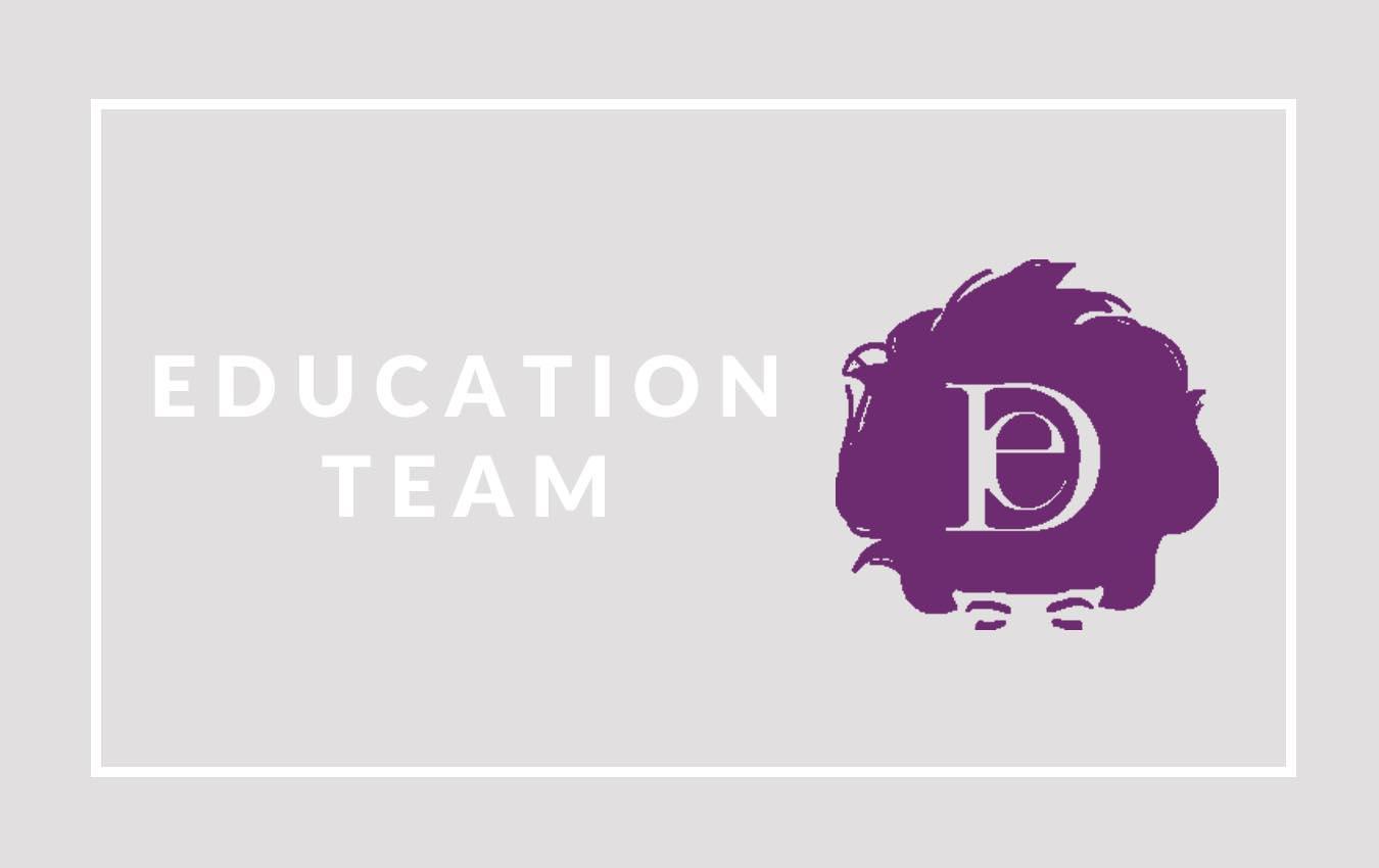 education-team