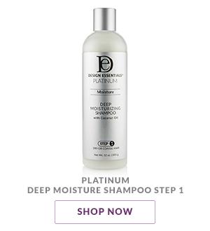 fp-pm-shampoo.jpg