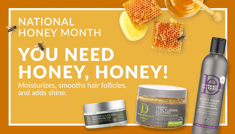 honey-month-1400x800-category.jpg