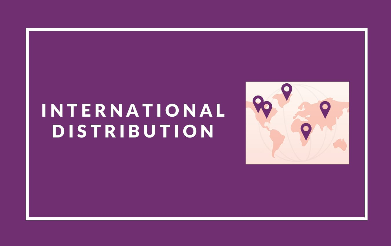 international-distribution.jpg