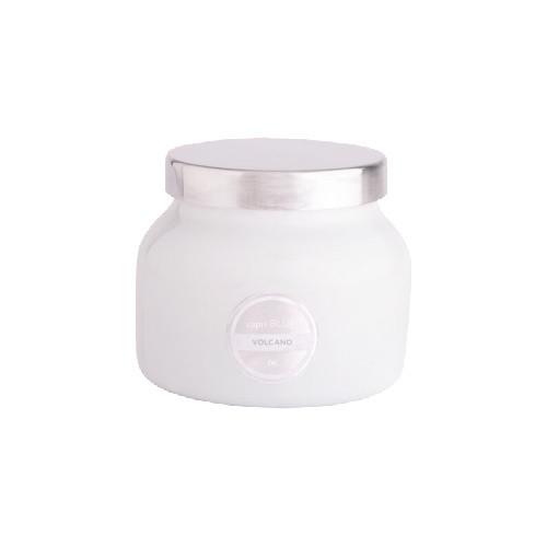 8 oz. Petite Jar- Volcano