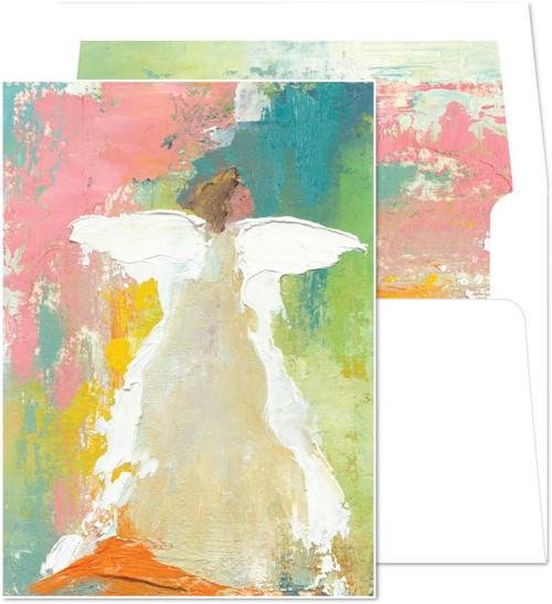 Splendor Note Cards