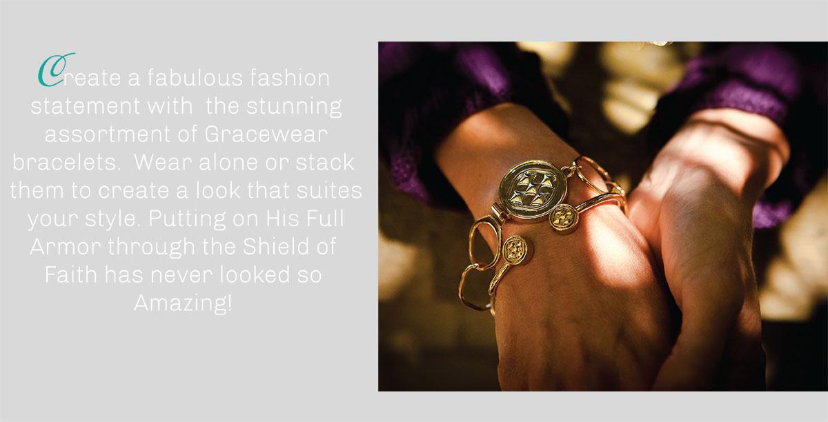 bracelet-kmc.jpg