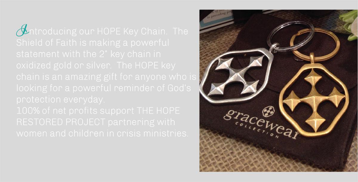 key-kmc.jpg