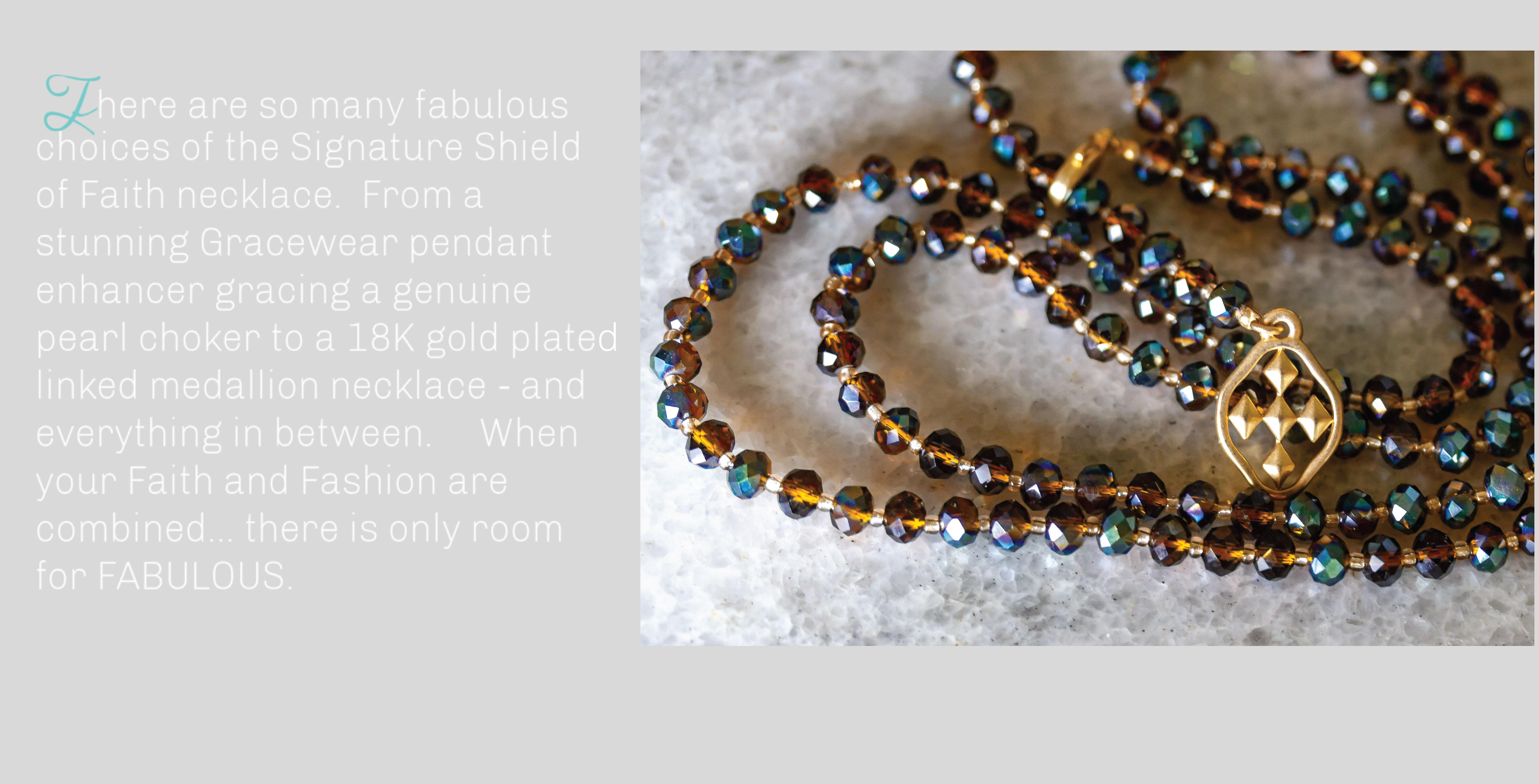 necklace-kmc.jpg