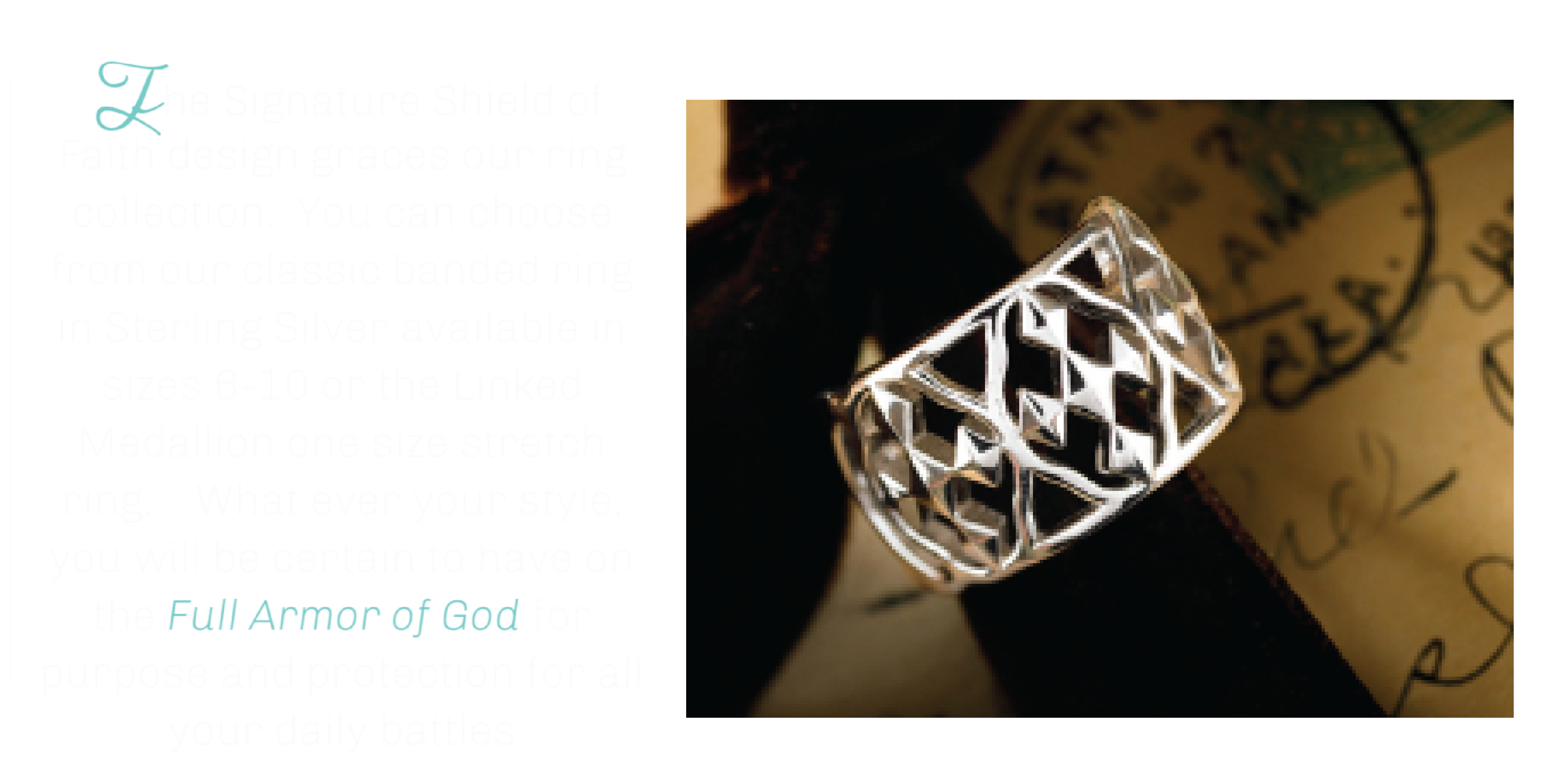 ring-page-01-1-.png